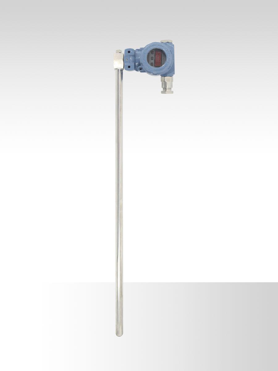 磁易胜博app易胜博app配套-干簧管液位变送器