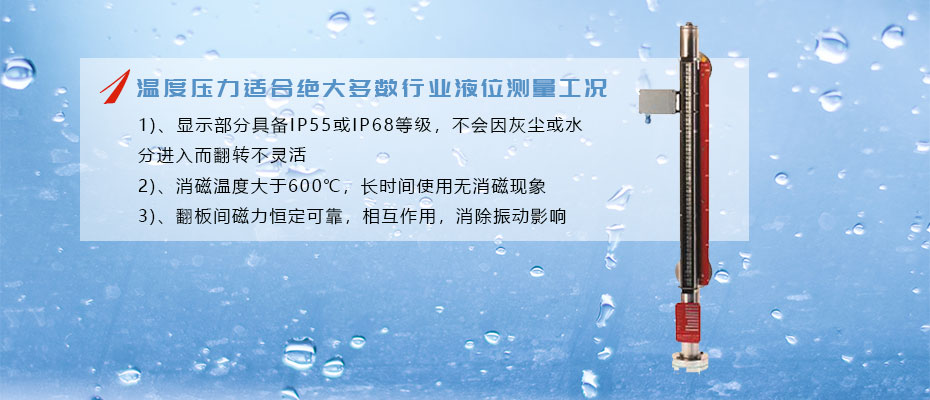 IA磁易胜博app易胜博app