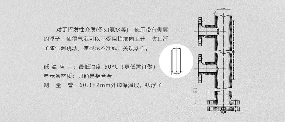 进口易胜博app