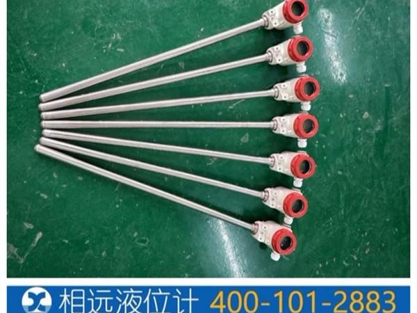干簧管液位变送器