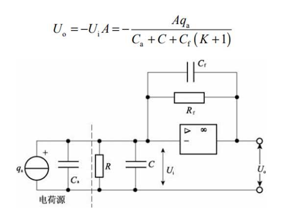 压电式压力变送器