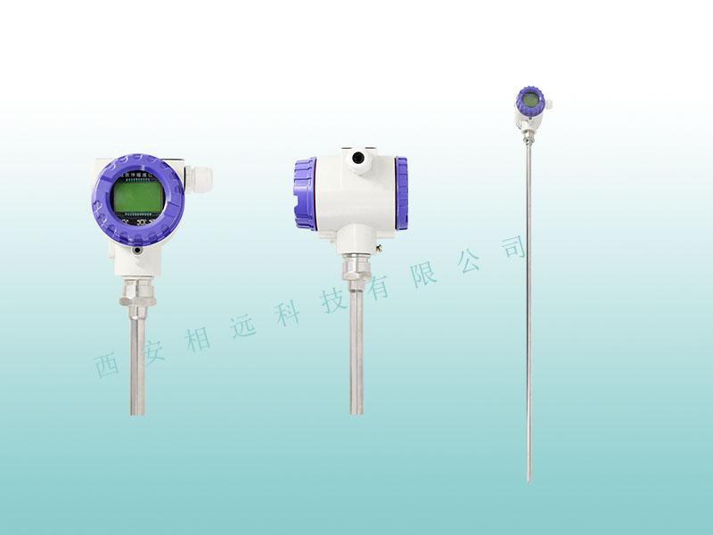 4-20ma液位变送器