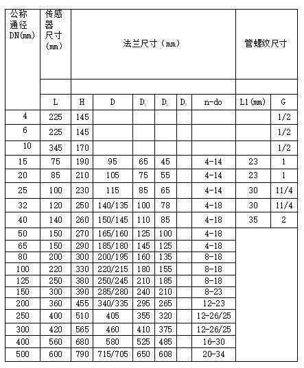 1619510443(1)