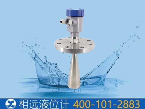 雷达新宝5注册流程测量筒专业订做厂家