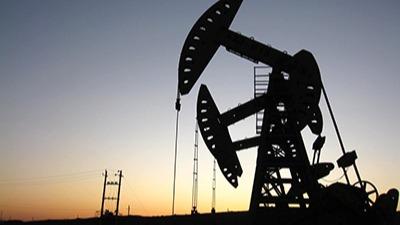 用可靠性赢取长庆石油,相远液位计从众多厂家中脱颖而出