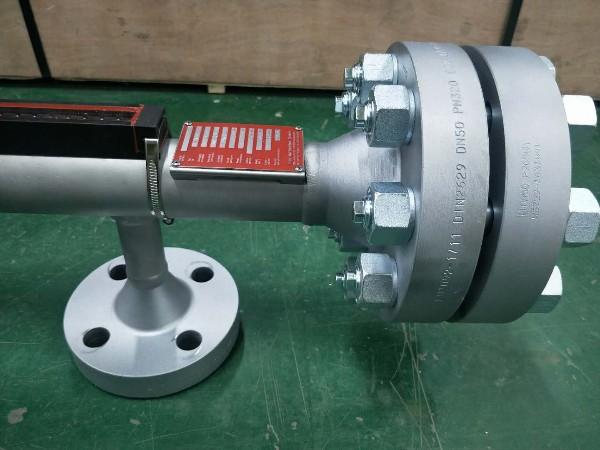 德国ia磁浮子液位计工作压力32mpa