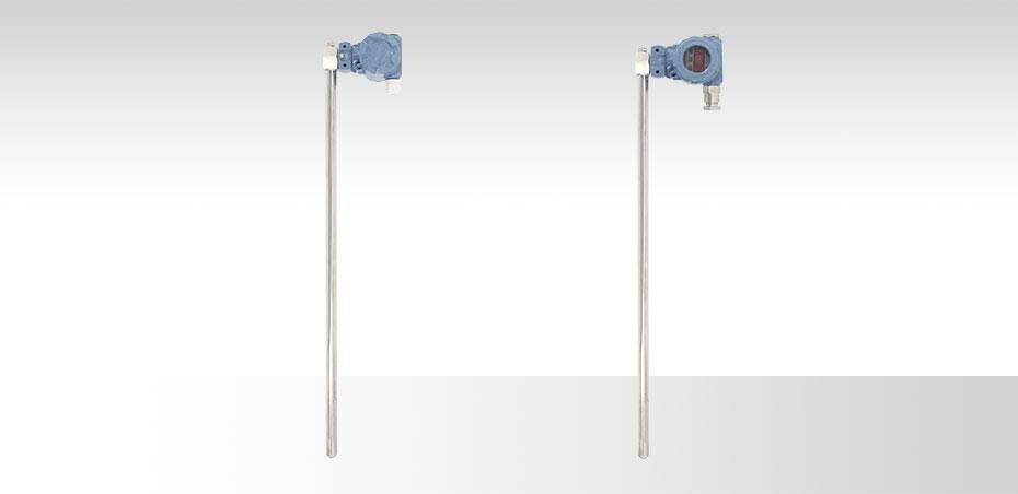 电阻干簧液位变送器