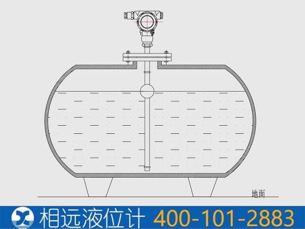浮球液位计常见故障及解决方法