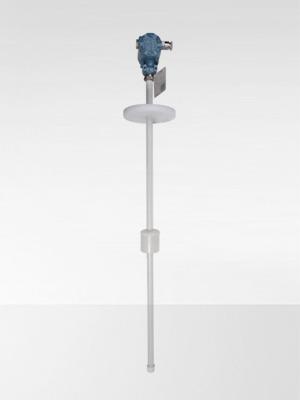 电阻干簧管型 -- 浮球液位计